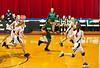 2012-01-07 ECS Basketball-11