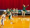 2012-01-07 ECS Basketball-9
