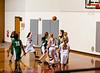 2012-01-07 ECS Basketball-4