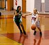2012-01-07 ECS Basketball-7