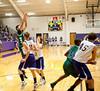 2012-01-10 ECS Basketball-17