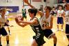 2012-01-10 ECS Basketball-10