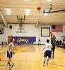 2012-01-10 ECS Basketball-16