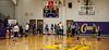 2012-01-10 ECS Basketball-2