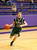 2012-01-10 ECS Basketball-7
