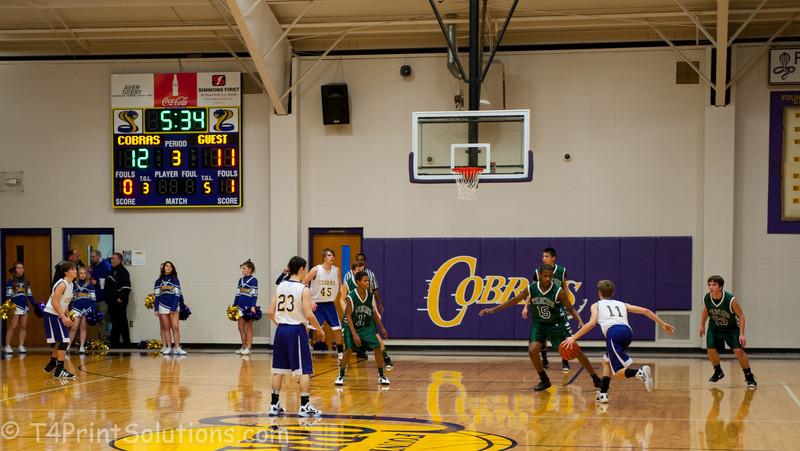 2012-01-10 ECS Basketball-1