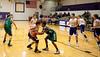 2012-01-10 ECS Basketball-13