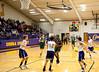 2012-01-10 ECS Basketball-20