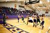 2012-01-10 ECS Basketball-18