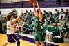 2012-01-10 ECS Basketball-5