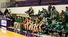 2012-01-10 ECS Basketball-3