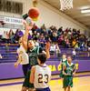 2012-01-10 ECS Basketball-8