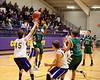 2012-01-10 ECS Basketball-6