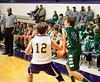 2012-01-10 ECS Basketball-4