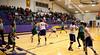 2012-01-10 ECS Basketball-19