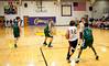 2012-01-10 ECS Basketball-14