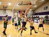 2012-01-10 ECS Basketball-12