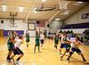 2012-01-10 ECS Basketball-11