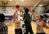 2012-01-10 ECS Basketball-9
