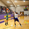 2012-01-10 ECS Basketball-15