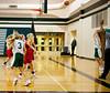 2012-01-12 ECS Basketball-2