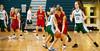 2012-01-12 ECS Basketball-14