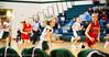2012-01-12 ECS Basketball-17
