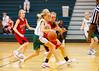 2012-01-12 ECS Basketball-19