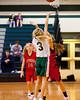 2012-01-12 ECS Basketball-20