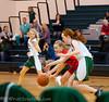 2012-01-12 ECS Basketball-13