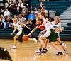 2012-01-12 ECS Basketball-12