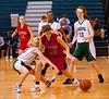 2012-01-12 ECS Basketball-15