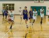 2012-01-13 ECS Basketball-18