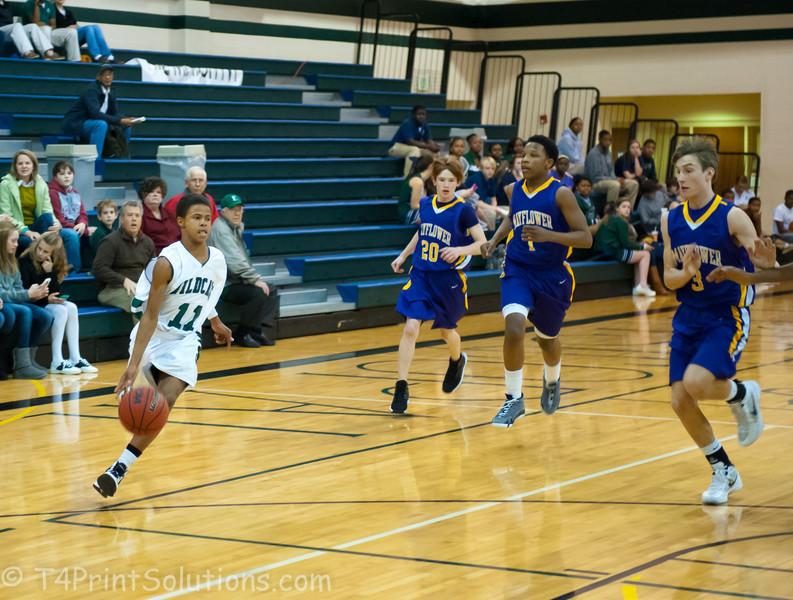 2012-01-13 ECS Basketball-1