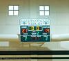 2012-01-13 ECS Basketball-15
