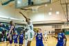 2012-01-13 ECS Basketball-4