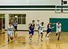 2012-01-13 ECS Basketball-17
