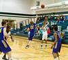 2012-01-13 ECS Basketball-16