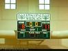 2012-01-13 ECS Basketball-6
