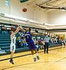 2012-01-13 ECS Basketball-13