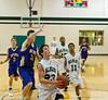 2012-01-13 ECS Basketball-19