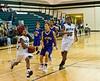2012-01-13 ECS Basketball-2