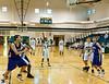 2012-01-13 ECS Basketball-9