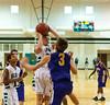 2012-01-13 ECS Basketball-8