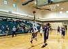 2012-01-13 ECS Basketball-14