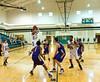 2012-01-13 ECS Basketball-11