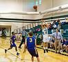 2012-01-13 ECS Basketball-5