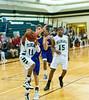 2012-01-13 ECS Basketball-3