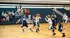 2012-01-17 ECS Basketball-2