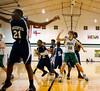 2012-01-17 ECS Basketball-16